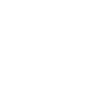 Estimate and quotation