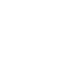Confirm quotation
