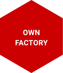 Own factory