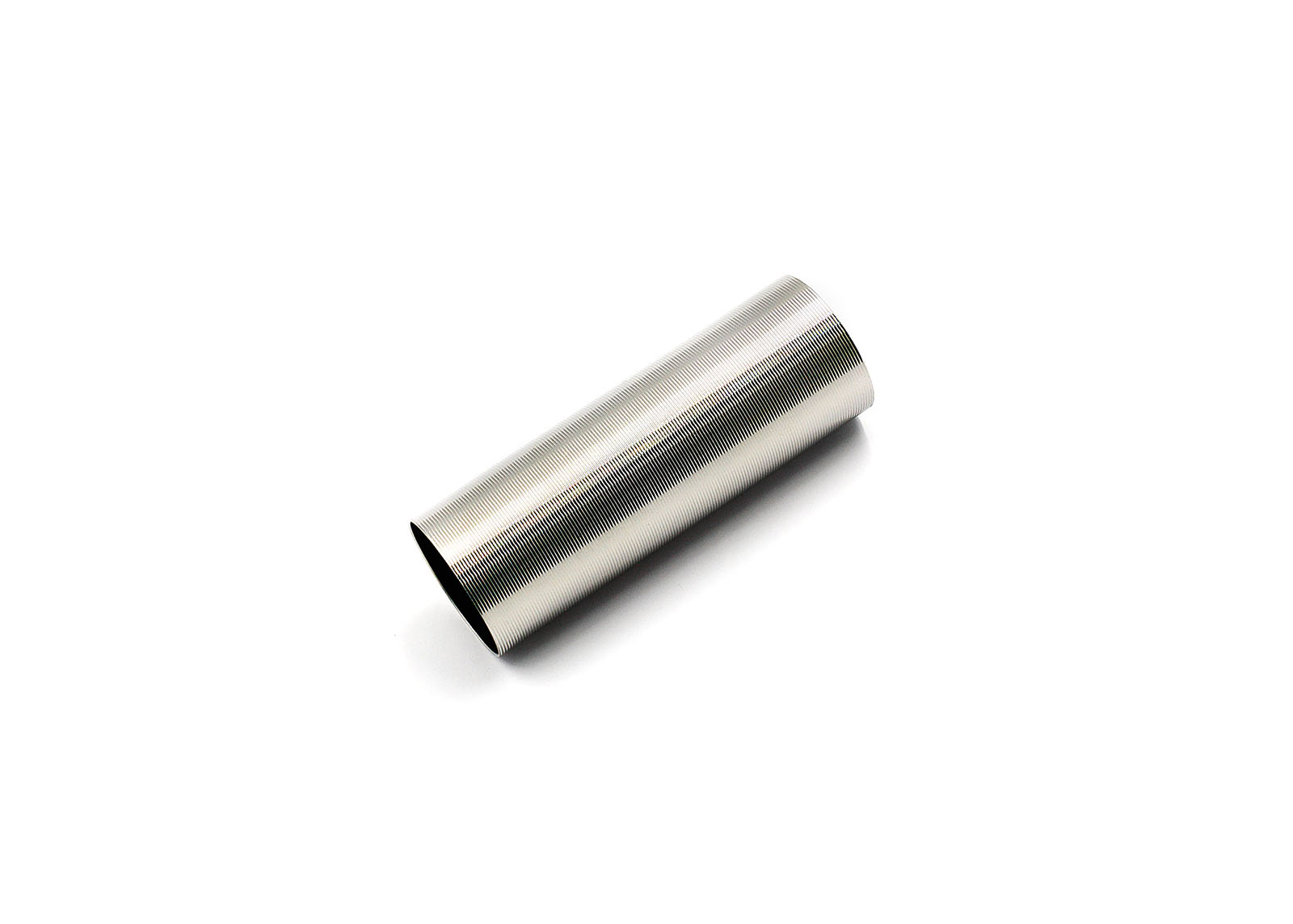 Bore-Up Cylinder Type 0 for M16-A1/A2/VN, AUG, AK47, G3 - Modify Airsoft parts