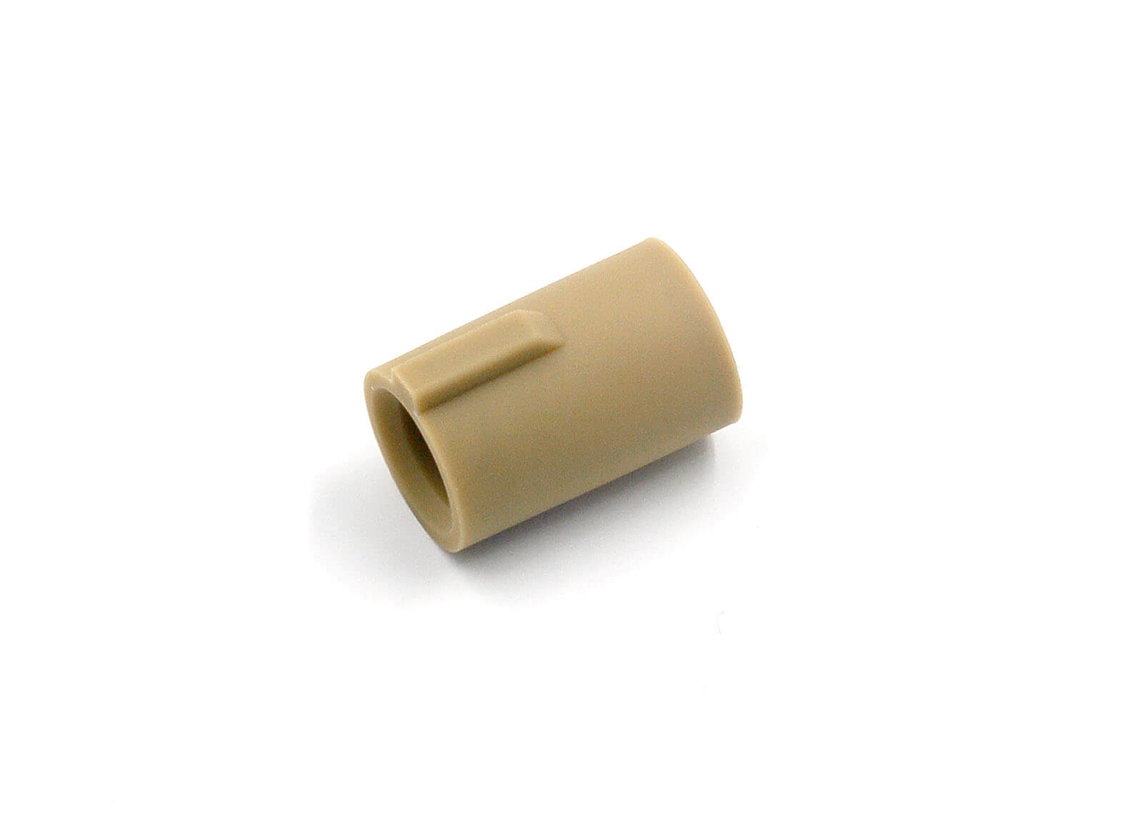 Accurate Hop Up Bucking (1st Class Aircraft Rubber, Tan) - Modify Airsoft parts