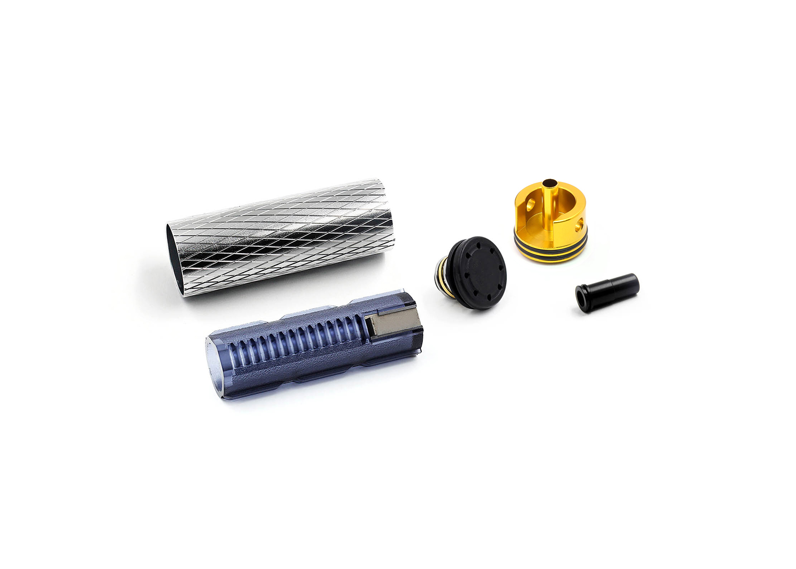 Cylinder Set for M16-A1/VN - Modify Airsoft parts
